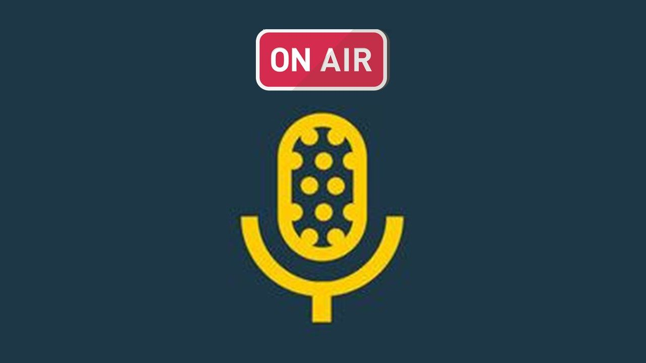 Radiotalker(ラジオトーカー)って何!?今話題の音声配信アプリを追う!