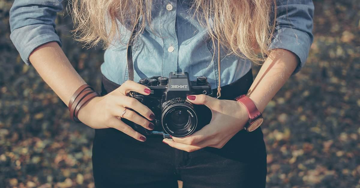 無料でオシャレなフリー画像・アイコンを探せるおすすめサイトを紹介!|ブログやWEBサイトで有効活用