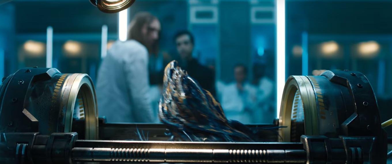 映画『ヴェノム』の辛口感想!ラストの意味も解説【ネタバレあり・評価】|あらすじ